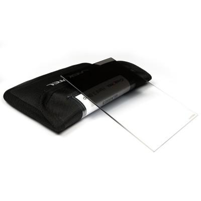 Casiotel FSGND-H3G 100x150