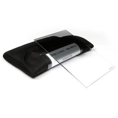 Casiotel FSGND-H2G 100x150