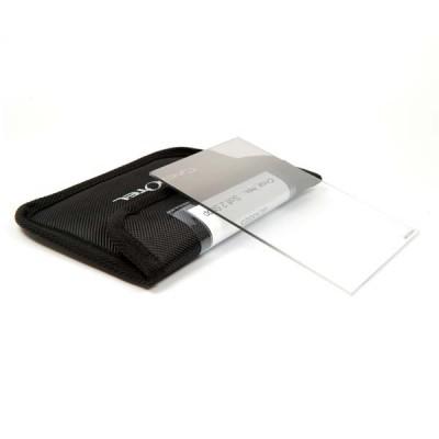 GND Soft 2 Stop (0.6) Casiotel 100x150 Glass