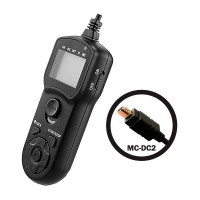 Casiotel TRC 399 MC-DC2 - Timer Remote Controller