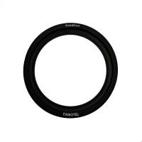 Casiotel Holder Adapter Ring 82mm