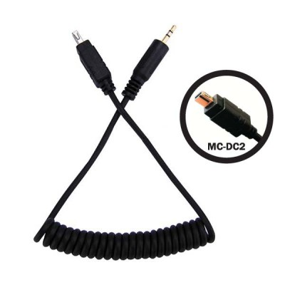 Casiotel MC-DC2 Cable