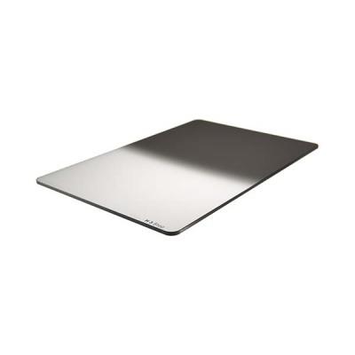 GND ProG Hard 3 Stop (0.9) Casiotel 100x150 Gorilla Glass