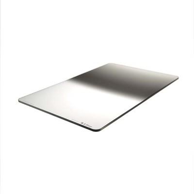 GND ProG Reverse 3 Stop (0.9) Casiotel 100x150 Gorilla Glass