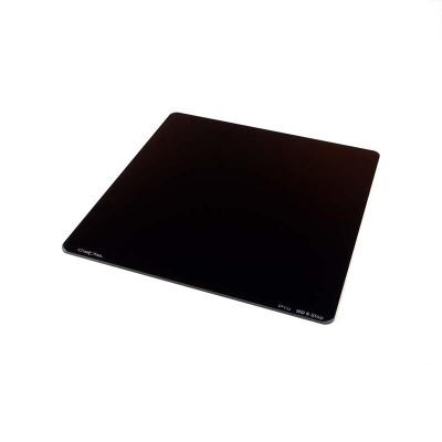 Pro ND 6 Stop ( ND 64 ) 150x150 Casiotel Glass