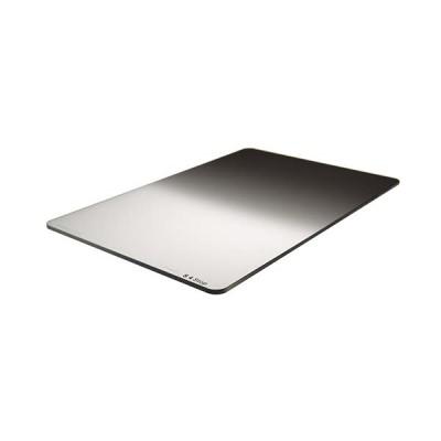 GND Pro Soft 4 Stop (1.2) Casiotel 100x150 Glass