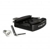 Lever Release Clamp Casiotel CC-L55