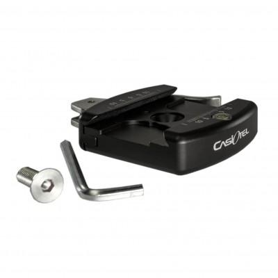 Casiotel CC-L55 Lever Release Clamp