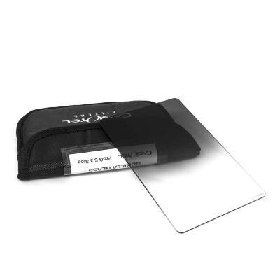 Casiotel FSGND-S3G ProG 100x150