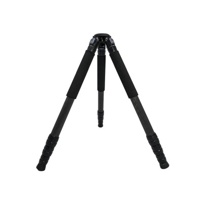 Casiotel Tripod TC294