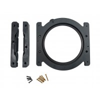 Casiotel Modul 100 for CPL 86mm