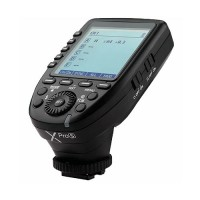 Godox XPro TTL Transmitter for Sony