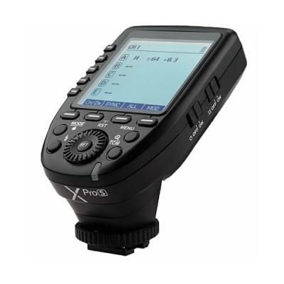 Godox XPro TTL Transmitter for Sony