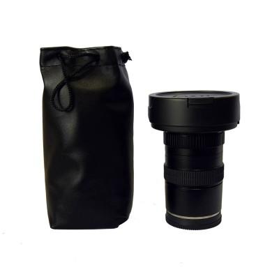 Lensa Frem for Sony 14mm f/4.0 Wide Macro 1:1